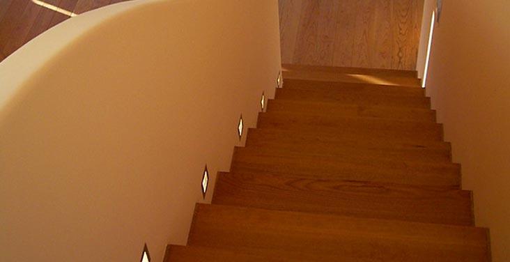 casa massiv haus altbausanierung. Black Bedroom Furniture Sets. Home Design Ideas